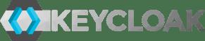 385-3854337_keycloak-logo-600px-keycloak-spring