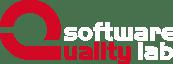 SWQL_logo_4C_OHNE tagline_weiß