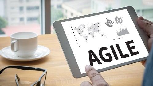 Agile Health Check | Workshop | Nagarro