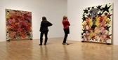Aktuelle Ausstellung