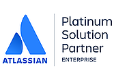 Atlassian-
