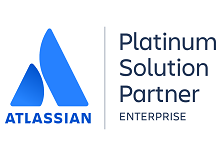 Partnerships & Certifications | Nagarro