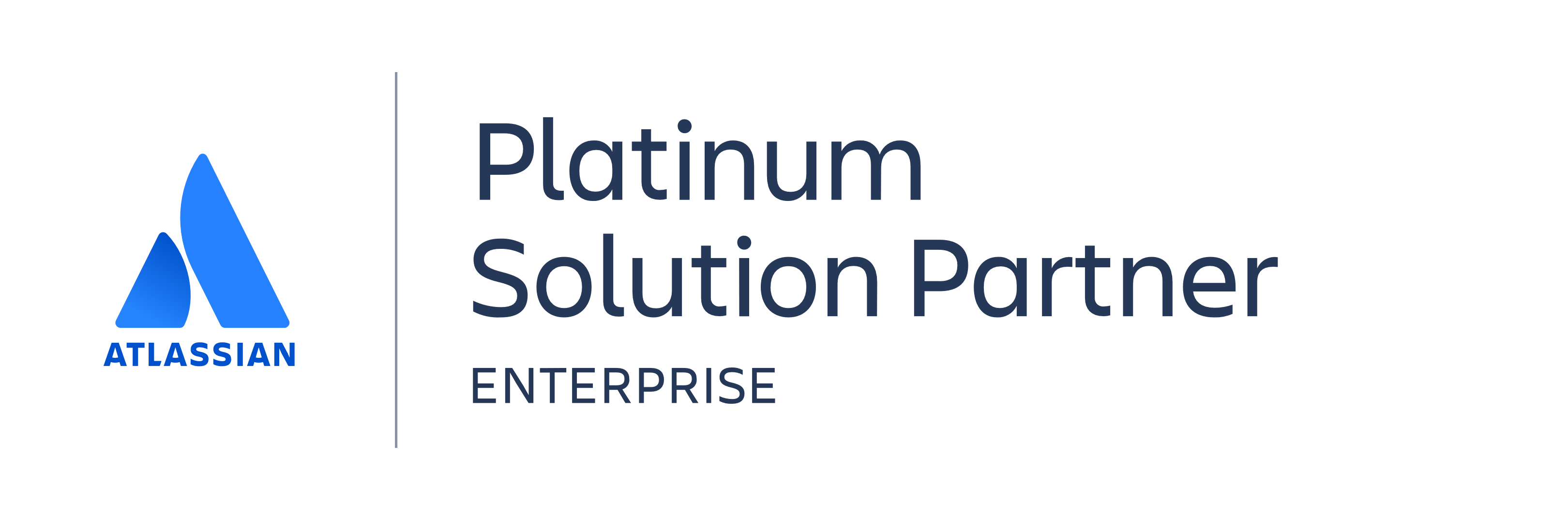 Atlassian-Platinum-Partner-Solutions-Expert