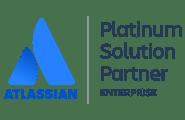 Atlassian-Platinum-Partner