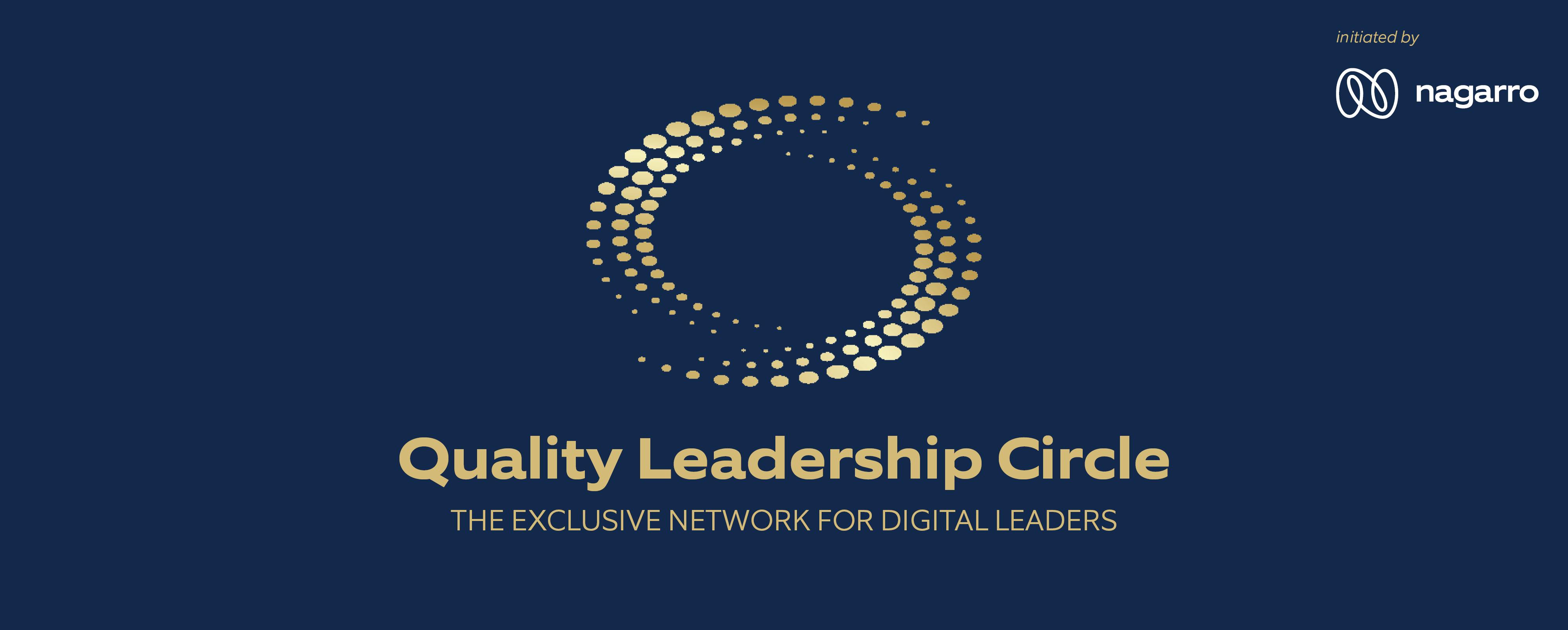 Quality Leadership Cirle_Header_LP