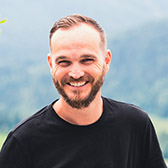 Jürgen Pointinger_Nagarro