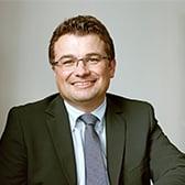 Thomas Kriechbaum_HOERBIGER