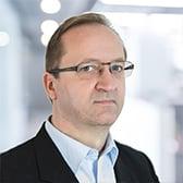 Wolfgang Denk_Trodat