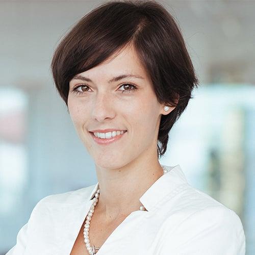 Katrin Brueckner_Modul University Vienna