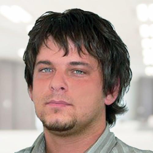 Michael Haider_Energie Burgenland