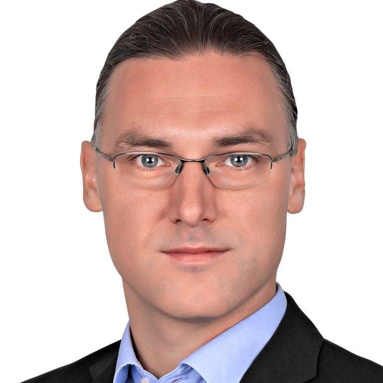Christian Pfundner_Schrack Technik