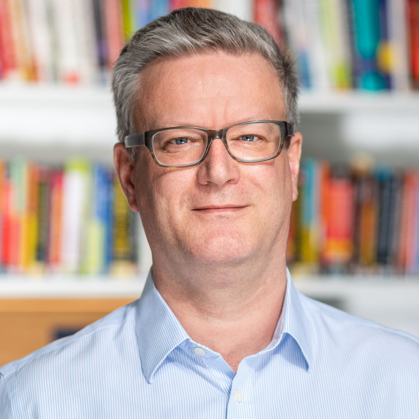 Thomas Riedl(c)Christian Dusek