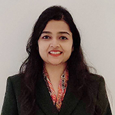 Anamika Mukhopadhyay_nagarro