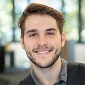 Matthias Wögerbauer_Nagarro