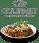 Gourmet.png