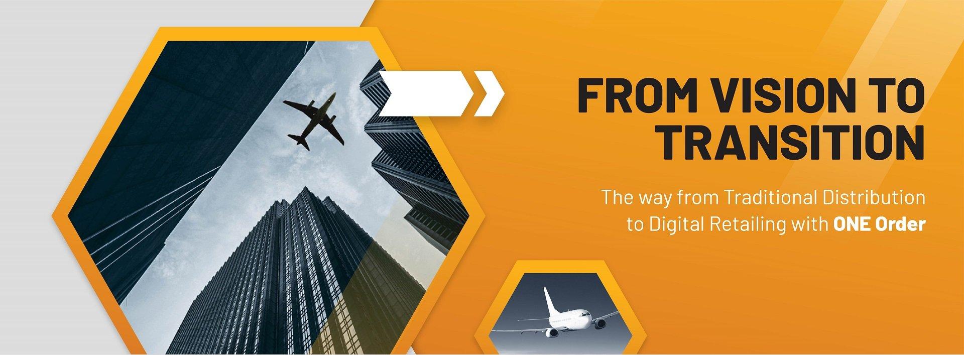 Aviation Whitepaper_ONE Order-1