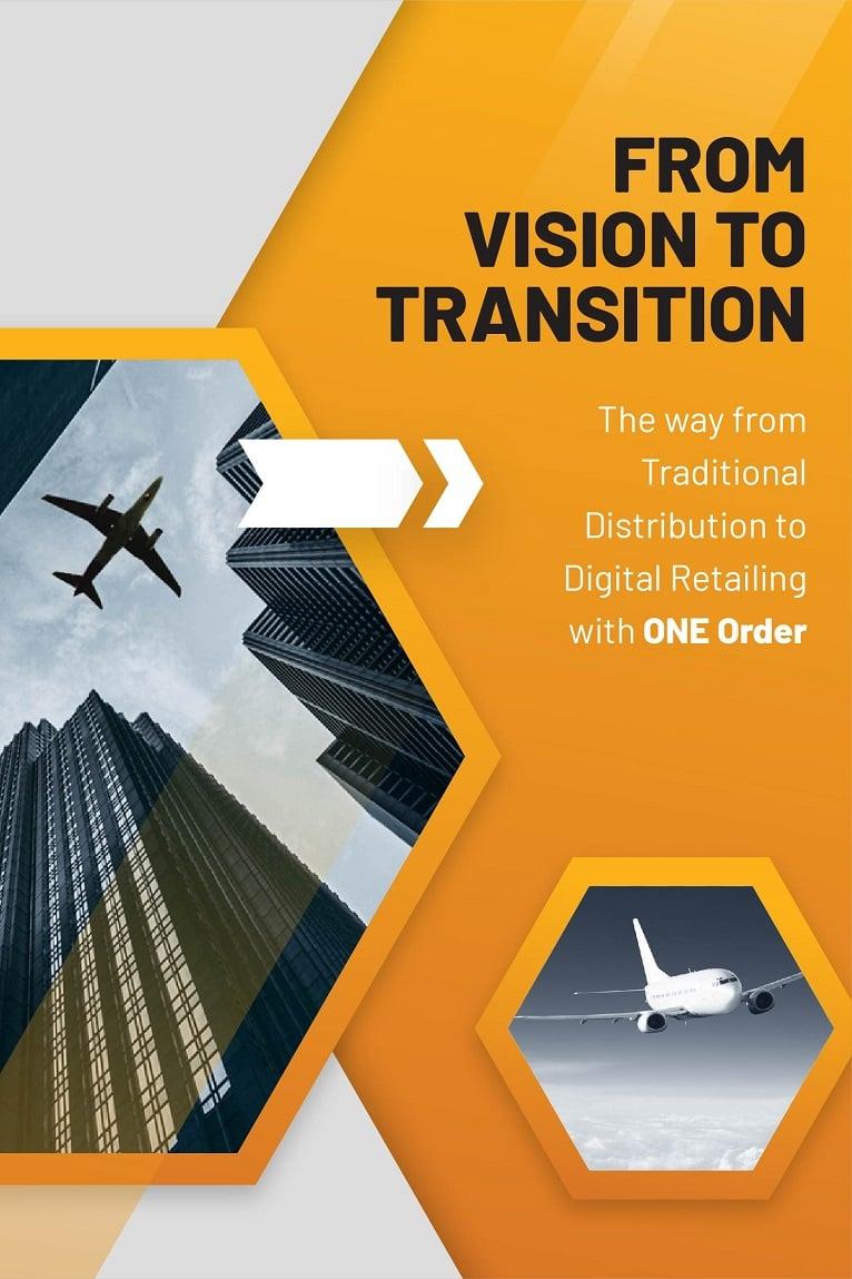 Aviation Whitepaper_ONE Order_mobile-1