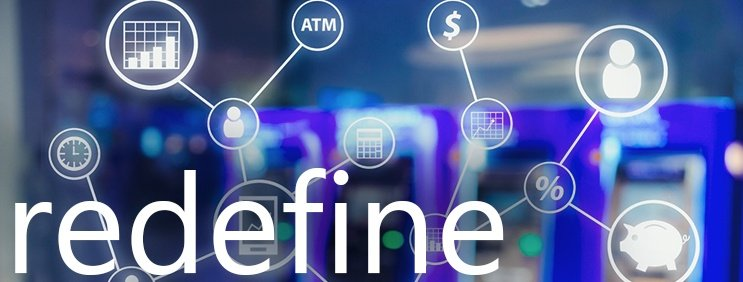 banking-financial-services-insurance-redefine