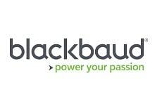 Strategic partner of Blackbaud