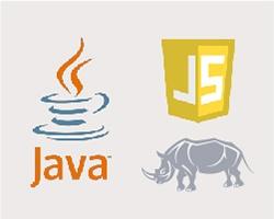 Blog-Java8-Nashorn-Engine.jpg
