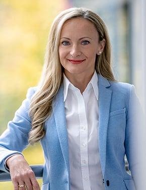 Paula Kroner_Nagarro Germany