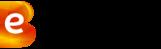 Burgenland-2