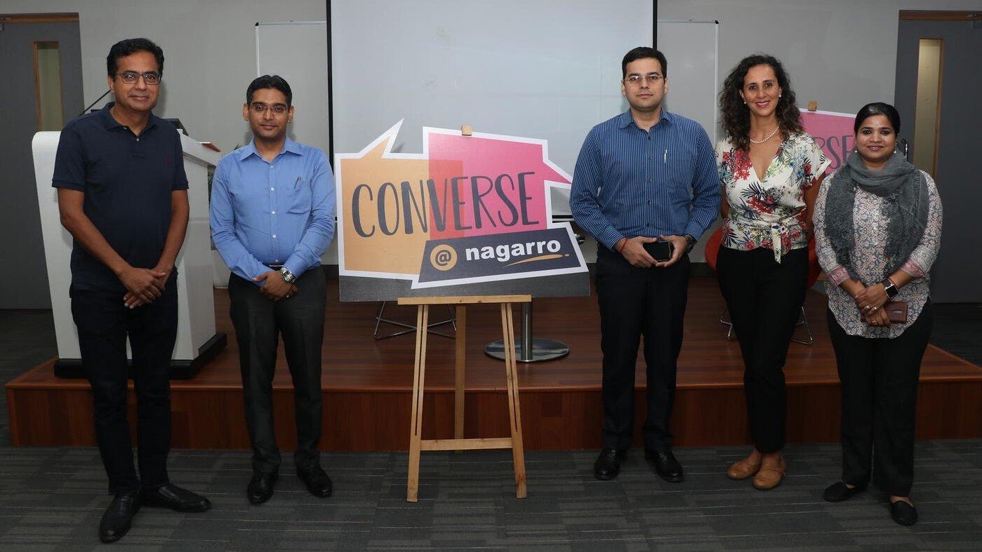 Converse@Nagarro-1