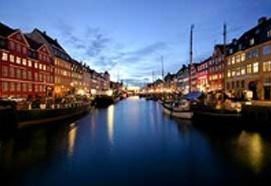 Copenhagen2.jpg