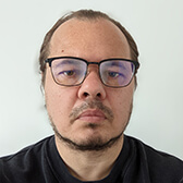 Emil Kirschner_LiquidShare