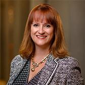 Louisa Murray_Railsbank