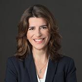 Maria Jose Perea Marquez_web