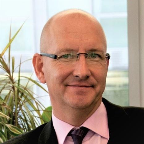 Holger Blumberg_CIO Krones_square