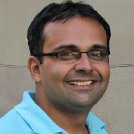 Deepak-Nohwal-profile