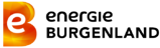Energie_Burgenland-logo