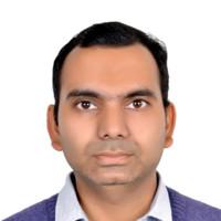 Gaurav-Kumar-Gupta