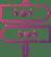 correct  path icon