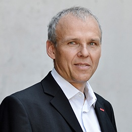 Hannes-Färberböck