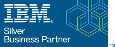 IBM_silver_partner