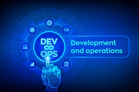 IT-Ops and DevOps