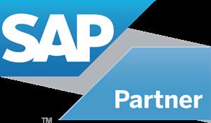sap-partner-logo-2A876A4A2A-seeklogo.com