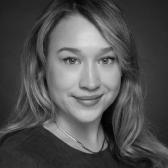 Jennifer Schwalbenbach_Nagarro