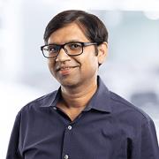 Manmohan Gupta, Nagarro