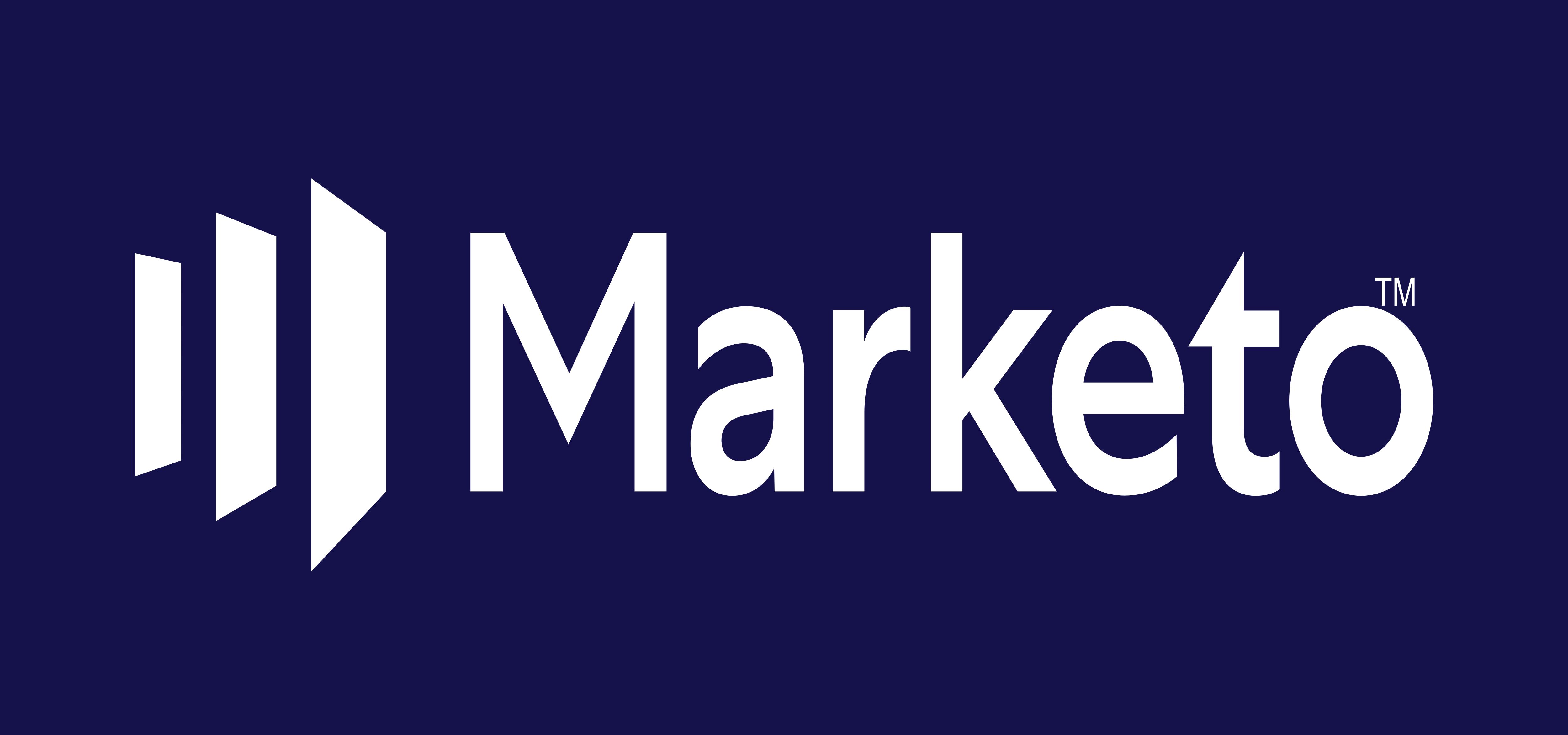 Marketo | Nagarro | Partner