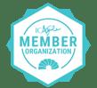 Member-Organization-300x300-1