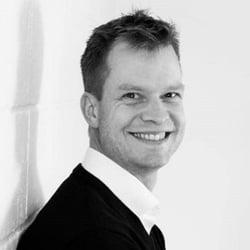 Michael Moeller_Nagarro_Denmark