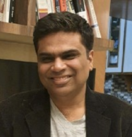 Mohit Kalra