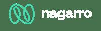 Nagarro new logo