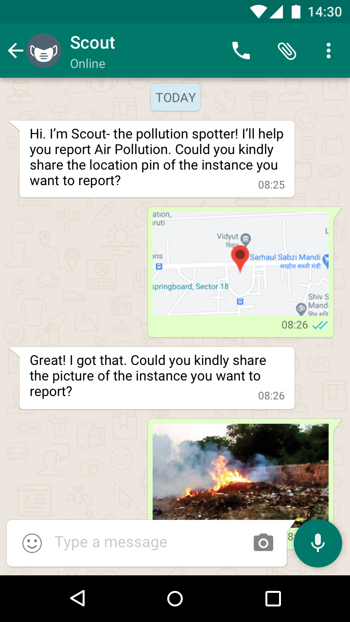 AirPollutionChatbot-Scout-1