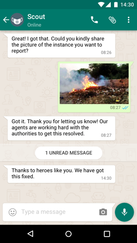 AirPollutionChatbot-Scout-2