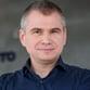Andrei Doibani
